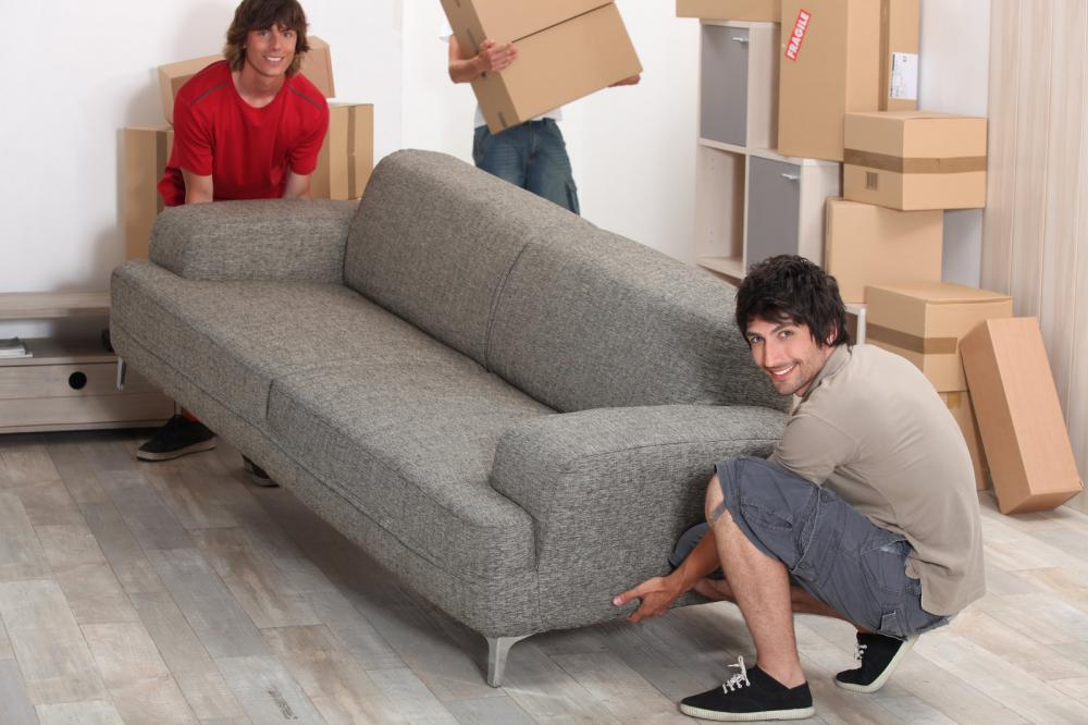 picture-of-friends-moving-a-couch